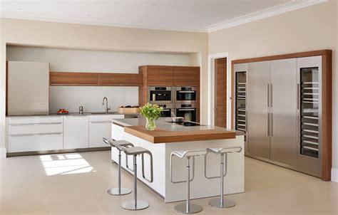 bulthaup cuisine prix bulthaup b3 kitchen moderne cuisine wiltshire par