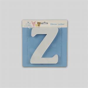small wonders wooden letter wall decor letter z With letter z wall decor