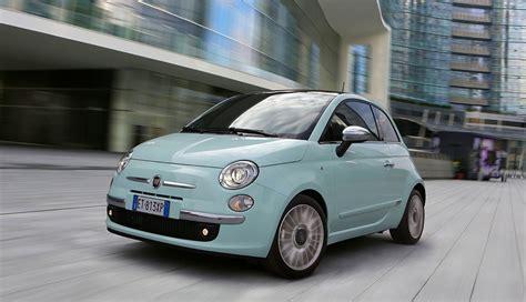 2020 Fiat 500e by Fiat 700 Mio F 252 R Elektroauto Produktion In Turin