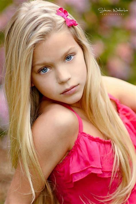 cute ls for girls 459602 356380717759285 1116505557 o jpg pretty girls