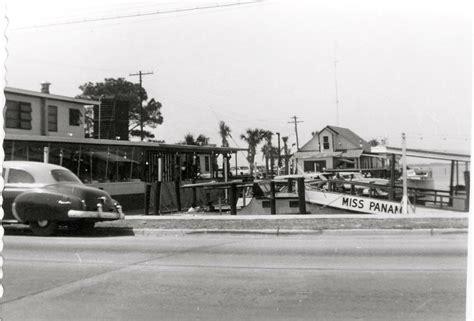 Shrimp Boat History by St Marina The Shrimp Boat Restaurant Panama