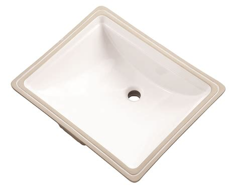 Gerber Logan Pedestal Sink by Logan Square 1 28 Gpf 12 Quot In Two Elongated
