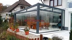 Baugenehmigung Gartenhaus Hessen : baugenehmigung terrassen berdachung hessen ber uns ~ Articles-book.com Haus und Dekorationen