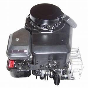 Briggs Et Stratton 450 Series 148 Cc : prix tondeuse briggs et stratton 450 series 148 cc ~ Dailycaller-alerts.com Idées de Décoration