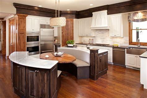 idee deco salon cuisine ouverte cuisine idee deco cuisine ouverte sur salon avec