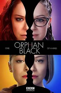 """Orphan Black: Season 2/ Episode 9 """"Things Which Have Never ..."""