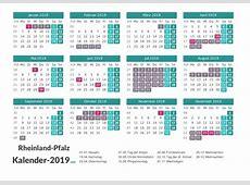 Kalender 2019 Mit Feiertagen takvim kalender HD