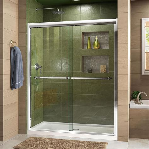 32 Inch Shower Door - shower stalls kits the home depot canada