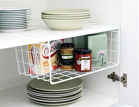 kitchen storage singapore 5 kitchen storage ideas that ll make your easier 3180