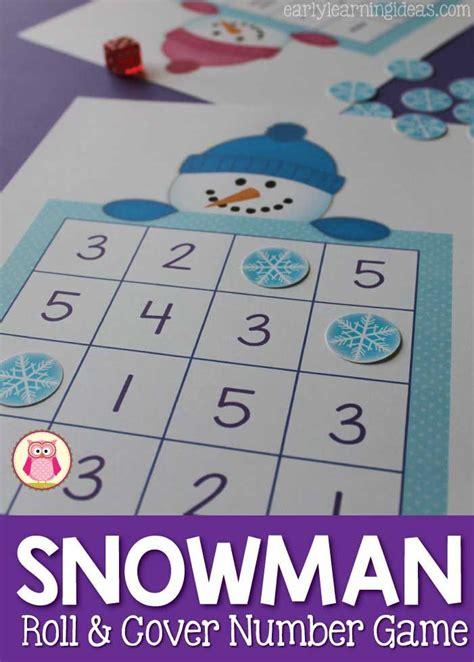 best 25 preschool winter ideas on winter 701 | cbaaaecb630ac3c3e81a44b4e98105c1 preschool winter preschool math