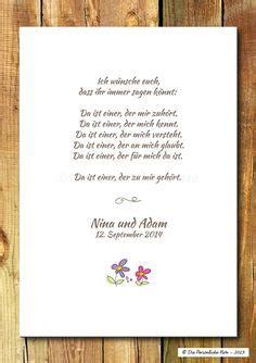 postkarten hochzeit hochzeitskarte im romantischen