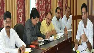 DLCC approves Rs 12.50 cr convergence plan
