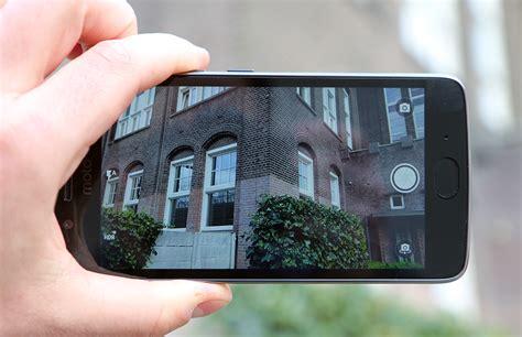 manieren om vanaf je android fotos te delen met je pc