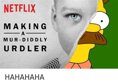 Ned Meme - 25 best memes about ned flanders making a murderer the simpsons and netflix ned flanders