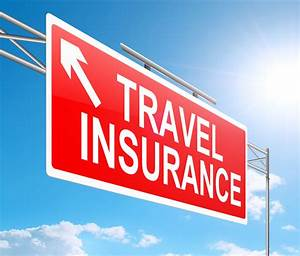 Best Travel Insurance Guide for Over 50 & 65s - Silversurfers