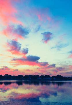 photography  sky clouds nature original  sunset