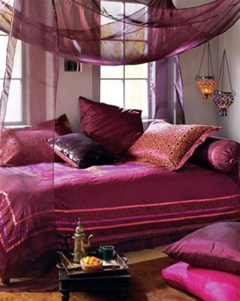 deco fr canape modèle de salon marocain moderne quelques idées