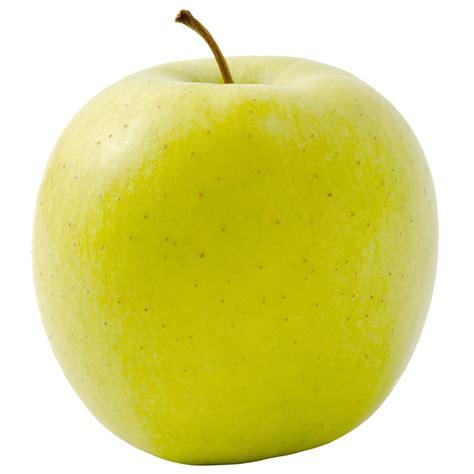Apple Varieties - USApple