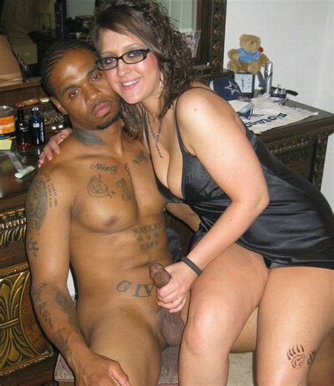 Interracial Jamaica Cuckold Vacation