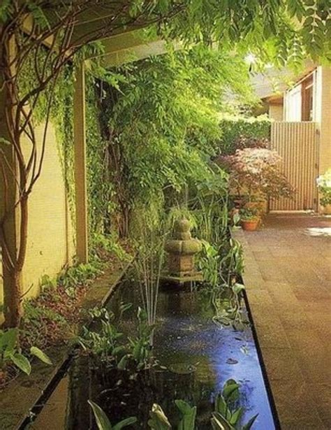 japanese yard decor 18 relaxing japanese inspired front yard d 233 cor ideas