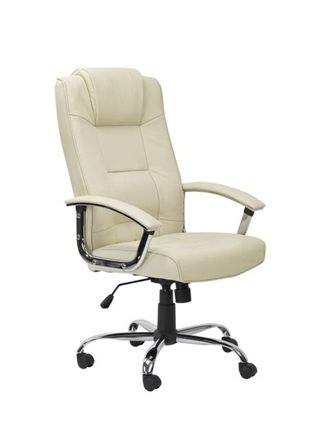 Office Chairs Uk by Executive Chair Aoc4201a L 121 Office Furniture