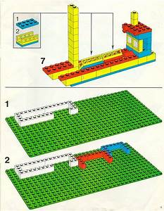 Lego Brickinstructions Com  En  Lego Instructions  Set