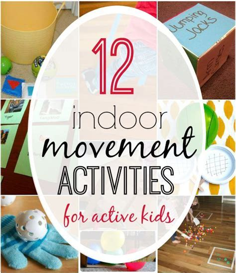 25 best movement activities ideas on physical 194 | c7705179675e10b50c2f7fa99e4f6715