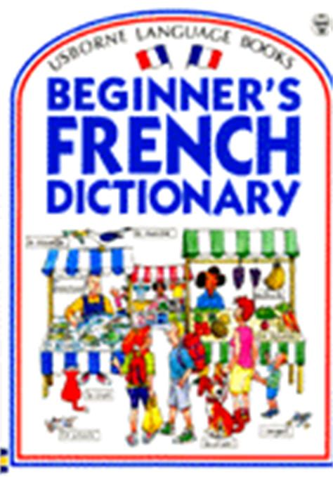 Learn French   Speak French   How to Speak French ...