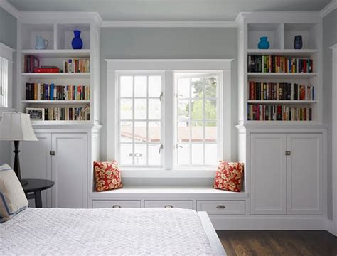 """How To Add """"old House"""" Character & Charm To Your Newer"""