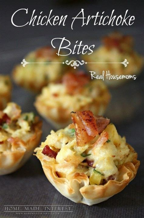 The best hors d'oeuvres don't require days of prep work and sweating away in a kitchen while your guests enjoy each other's company. The 21 Best Ideas for Heavy Appetizers for Christmas Party - Most Popular Ideas of All Time