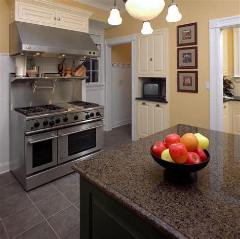 kitchen renovation syracuse ny