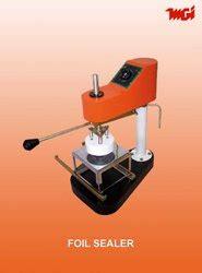 foil sealing machine  coimbatore tamil nadu  latest price  suppliers  foil sealing