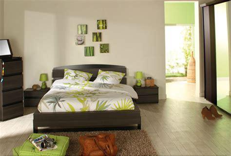 decor de chambre a coucher adulte decoration chambre a coucher adulte visuel 3
