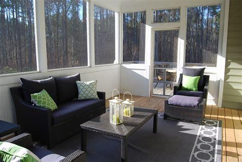 verande in muratura veranda in muratura e legno vetro o alluminio costi e