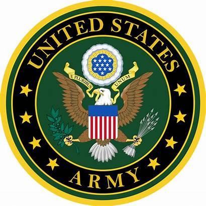 Army States United Svg Mark Wikipedia Wiki