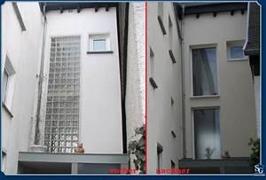 Glasbausteine Durch Fenster Ersetzen : glasbausteine ersetzen glasbausteine durch fenster ersetzen die sch nsten einrichtungsideen ~ Markanthonyermac.com Haus und Dekorationen
