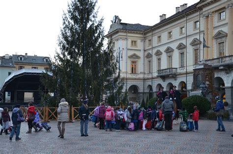Questura Di Aosta Ufficio Passaporti by Archivio