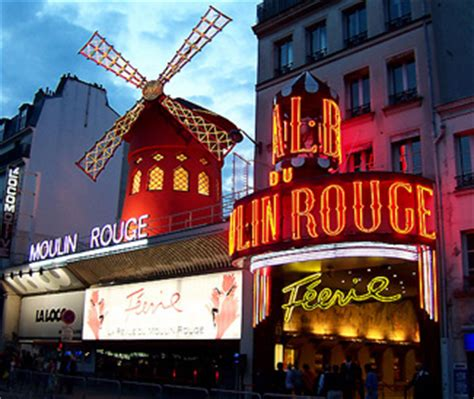 Tourist Attractions In France  See & Do France