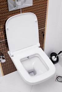 Stahlträger Tragende Wand Einsetzen : wc austauschen toilette einbauen so geht 39 s ~ Lizthompson.info Haus und Dekorationen