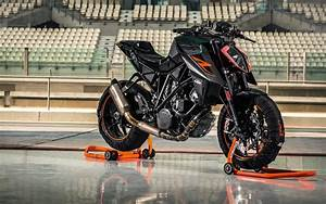 Duke 1290 R : wallpaper ktm 1290 super duke r automotive bikes 3692 ~ Medecine-chirurgie-esthetiques.com Avis de Voitures