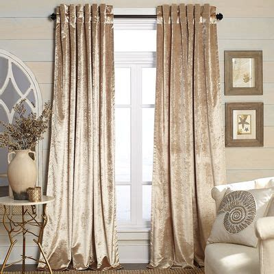 25 best ideas about velvet curtains on dusky