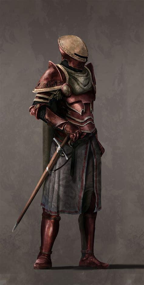 301 Best Dunmer Tes Dark Elves Images On Pinterest