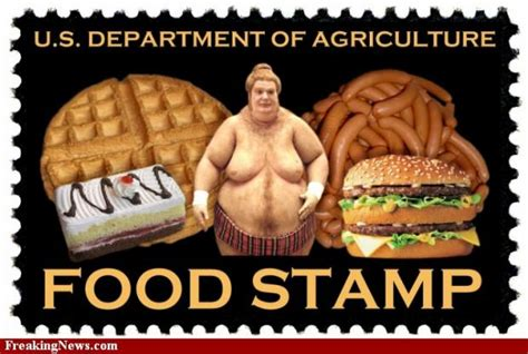 rejects mayors plan  ban   food stamps  buy