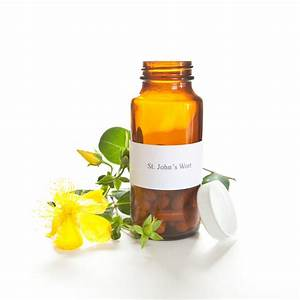 online personals st johns wort side effects