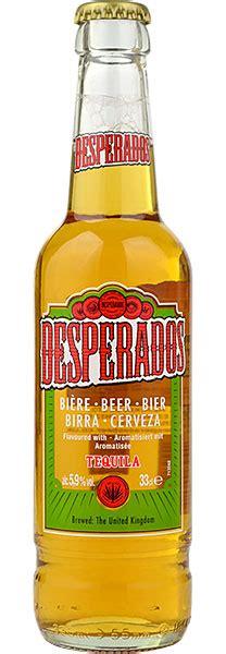 desperados beer pk ml nrb drinksdirectcouk