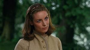 Sound of Music actress Charmian Carr dead at 73