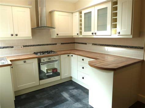 new small kitchen designs 2015 kitchens birmingham design doughty construction