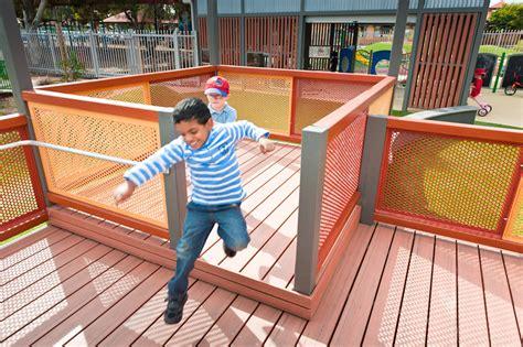 burton park preschool learning environments australasia 993 | 1386