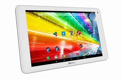 Archos Platinum Tablette Tablets Accent Fast Table