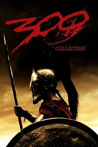 300 Collection  U2014 The Movie Database  Tmdb